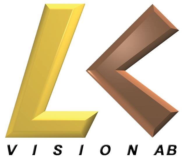 LK Vision AB